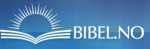 bibel.no