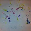 Laga av Anne Lill 28/10/2012