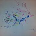 Laga av Jonashi 28/10/2012